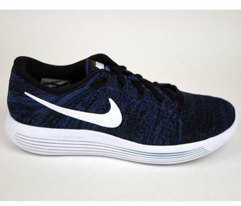 Women s Nike - LunarEpic Low Flyknit 843765 005 - Luke s Locker ... 9463b01bb